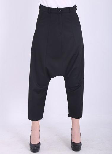 Pantolon-Soie Design